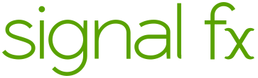 signalfx-logo1.png