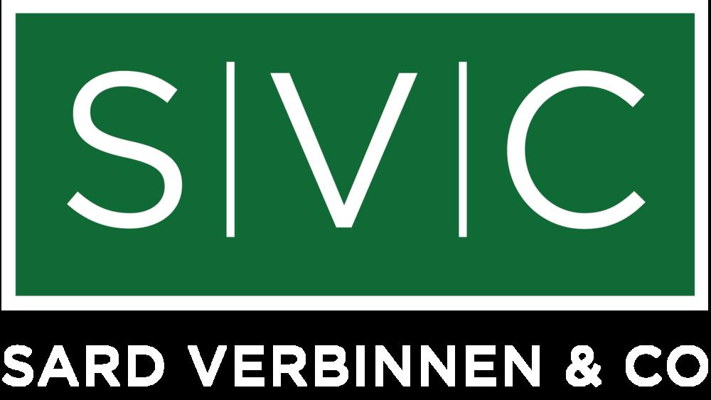 SVC_2017 Logo_SardVerb_dark background (1).png