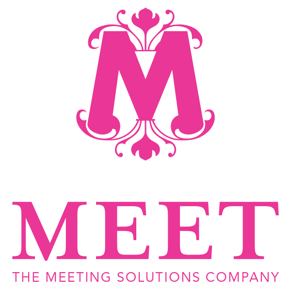 Meet | Manhattan Meeting Spaces