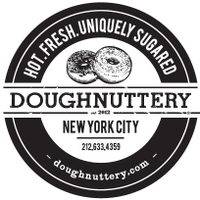 doughnuttery.jpg
