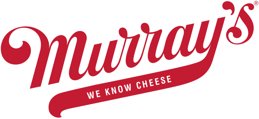 murrays.png