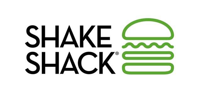 shake shack.jpg
