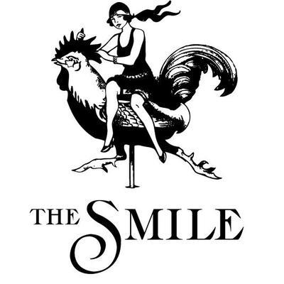 the smile.jpeg