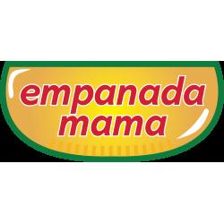 empanada mama.png