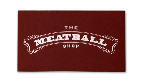 meatball shop.jpg
