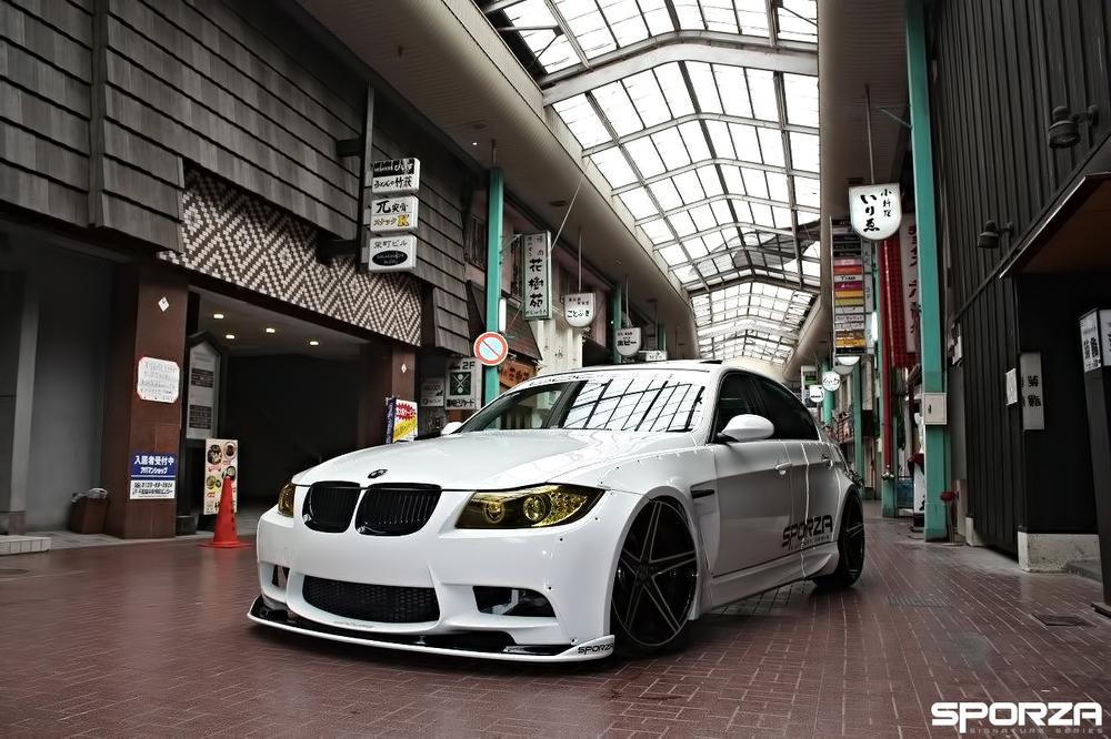 Sporza-Topaz-BM-BMW-325i-1.jpg