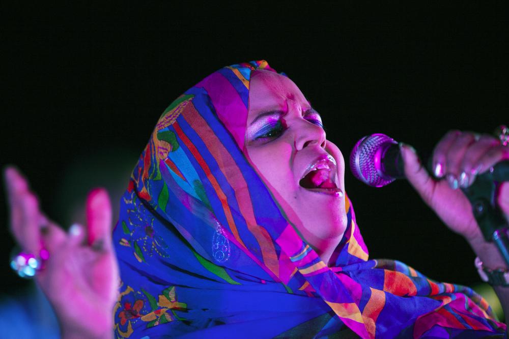 Noura Festival Asamaan 36.JPG