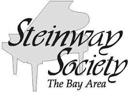 steinway society.jpeg
