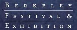 Berkeley Festival.jpg