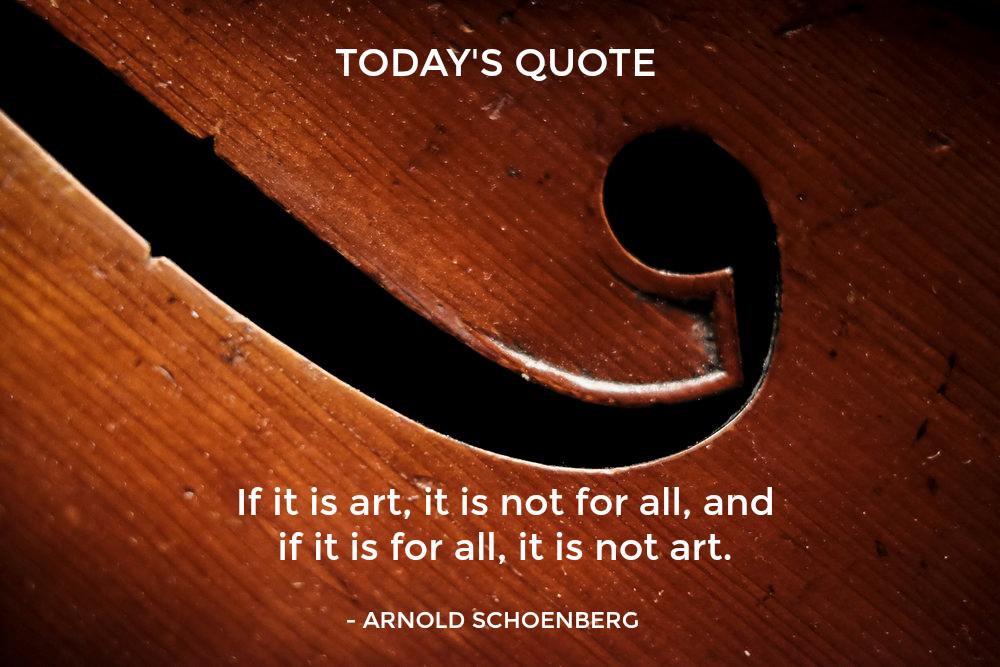 schoenberg quote (1).JPG