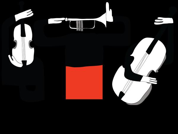 Musikiwest logo.png