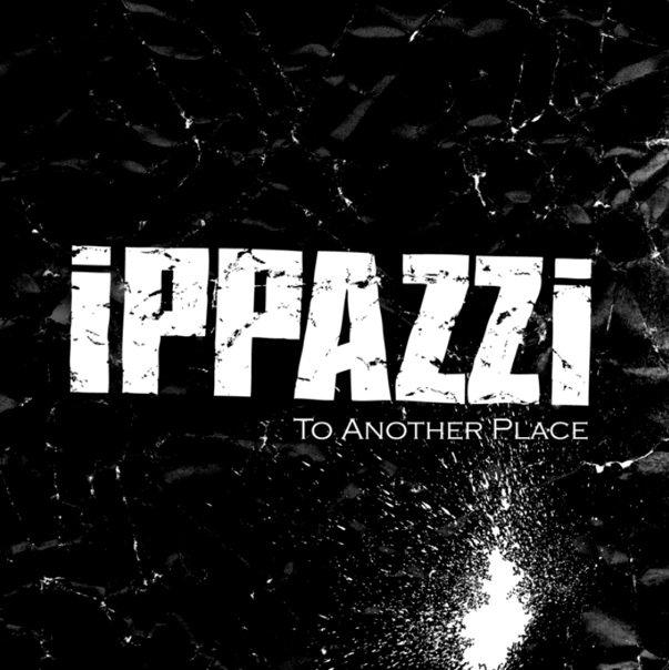 ippazzi cover.jpg