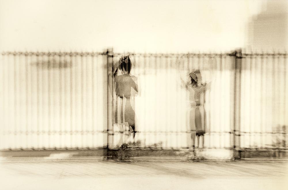 kids fence