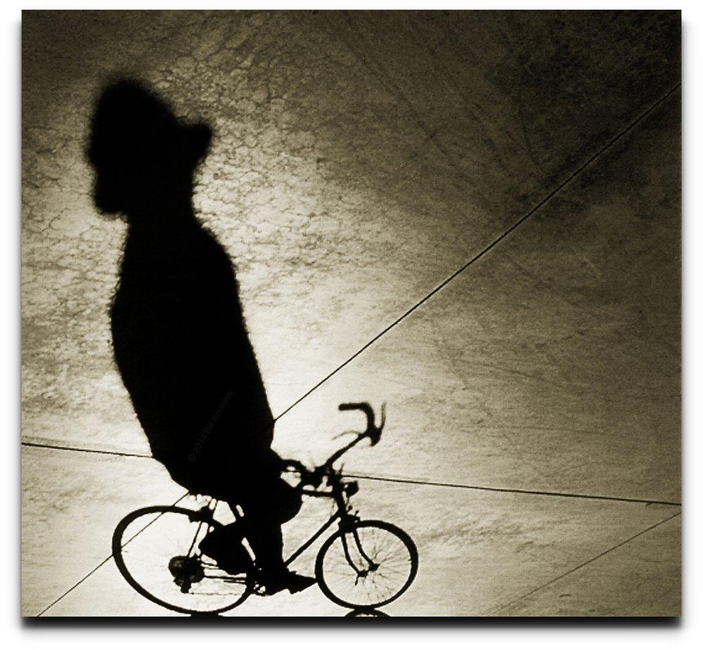 bikehat_8bit.jpg