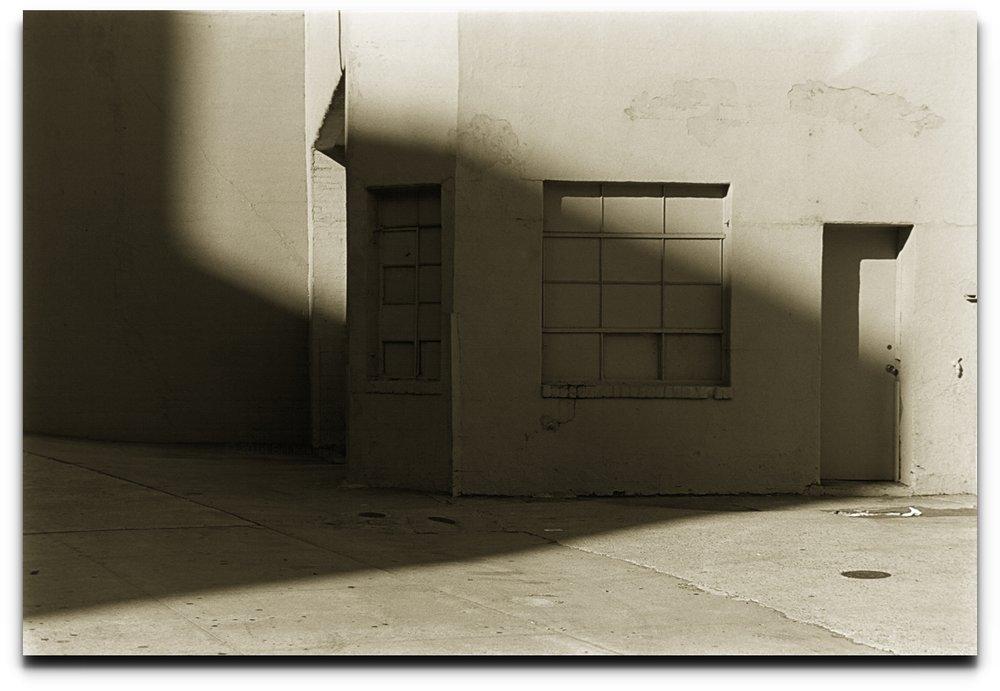 garage159_30_8bit.jpg