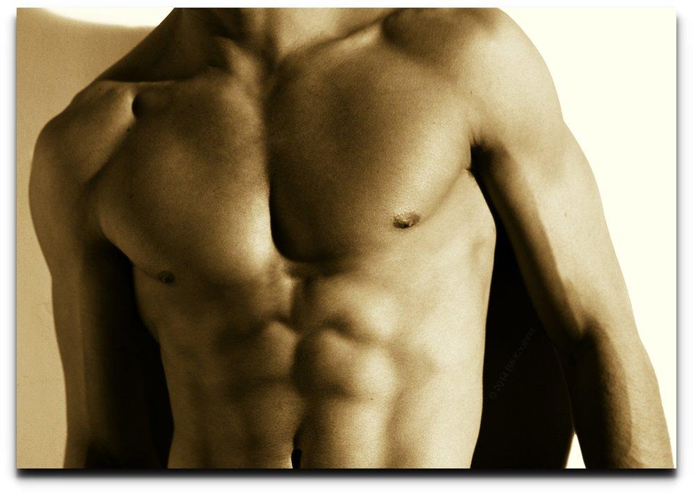 bruno-body.jpg
