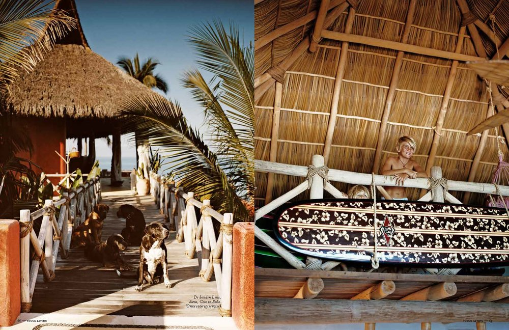 008_Anne Menke Mexico Vogue_Living_VL3_LR_Page_04.jpg
