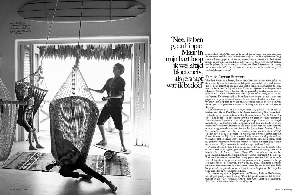 008_Anne Menke Mexico Vogue_Living_VL3_LR_Page_05.jpg
