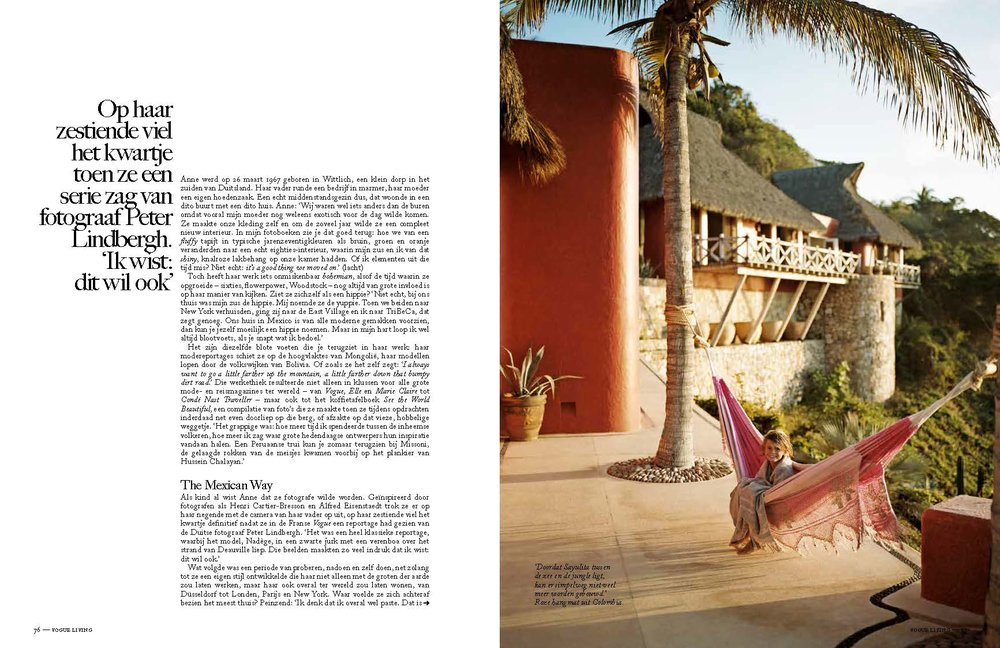 008_Anne Menke Mexico Vogue_Living_VL3_LR_Page_09.jpg