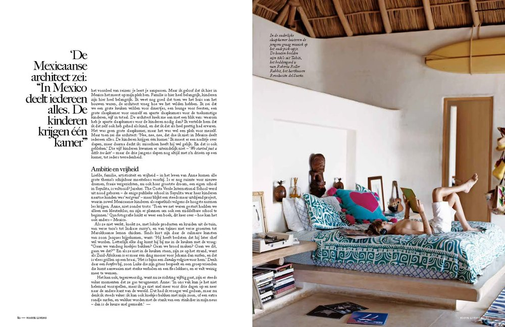 008_Anne Menke Mexico Vogue_Living_VL3_LR_Page_11.jpg