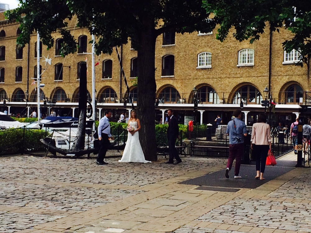 london_wedding_st_katherine_docks