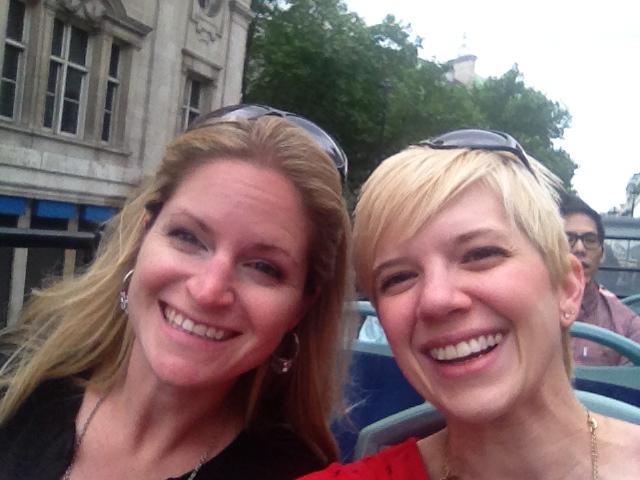 bus_tour_london_selfie