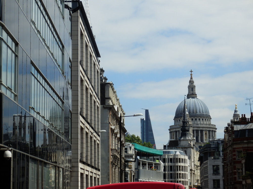 st_pauls_dome_city_view