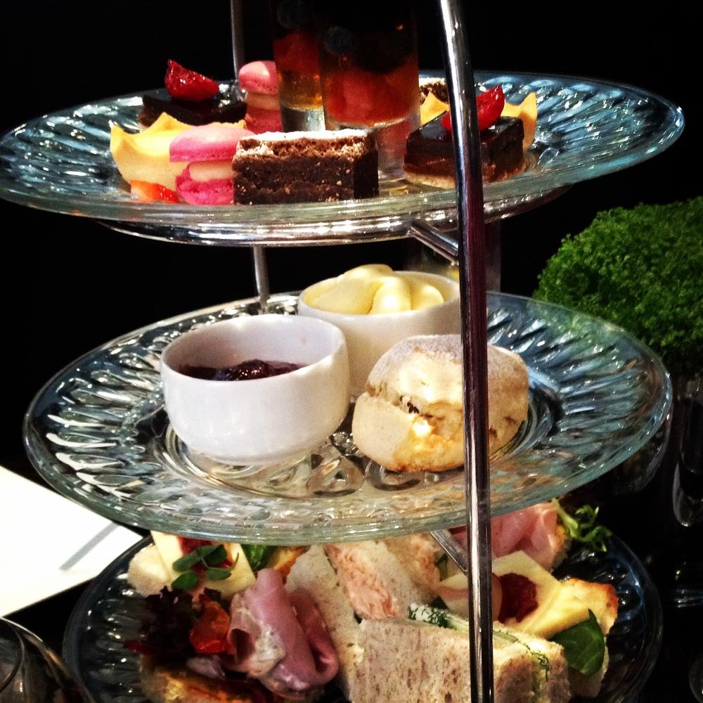 mayfair_hotel_afternoon_tea