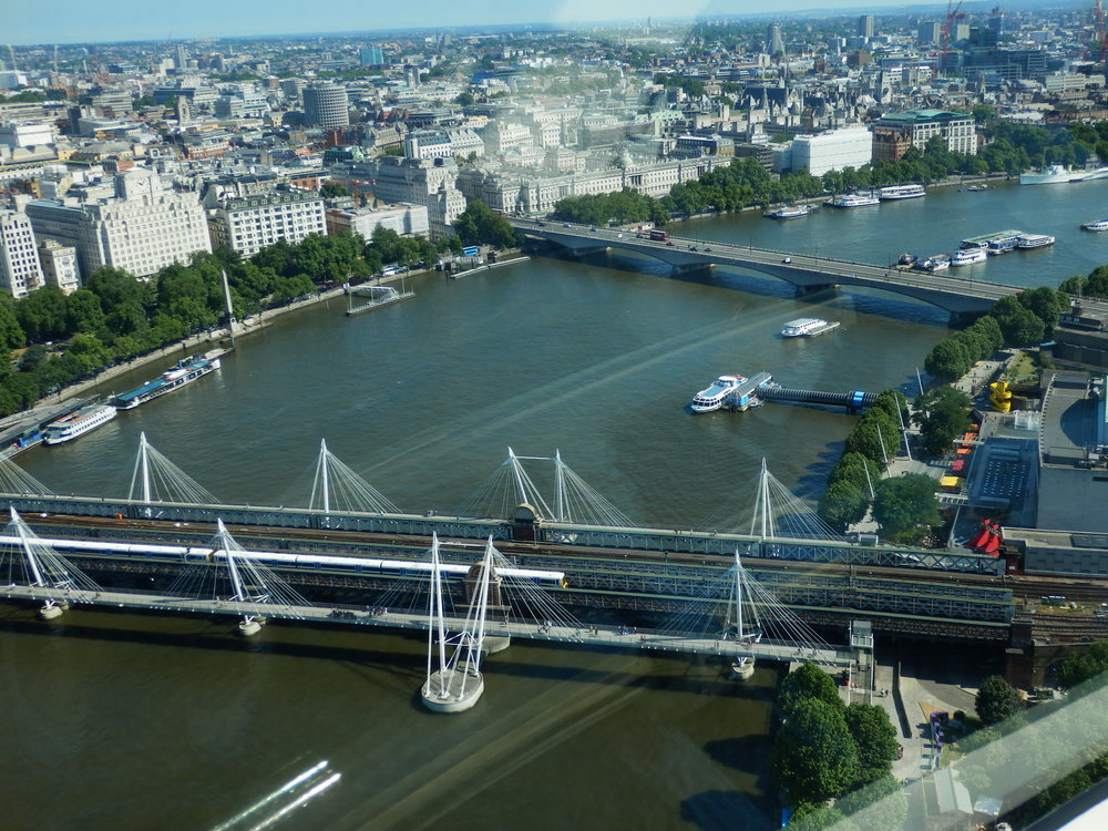 thames_view_from_london_eye_2
