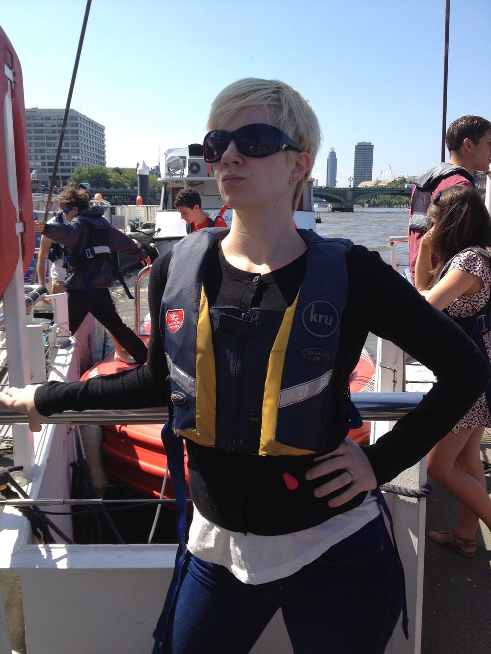 bex_speedboat_rib_voyage_tour