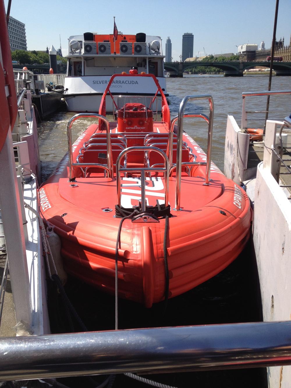 london_rib_voyage_boat