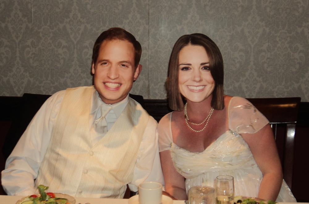 kate_wills_masks_wedding