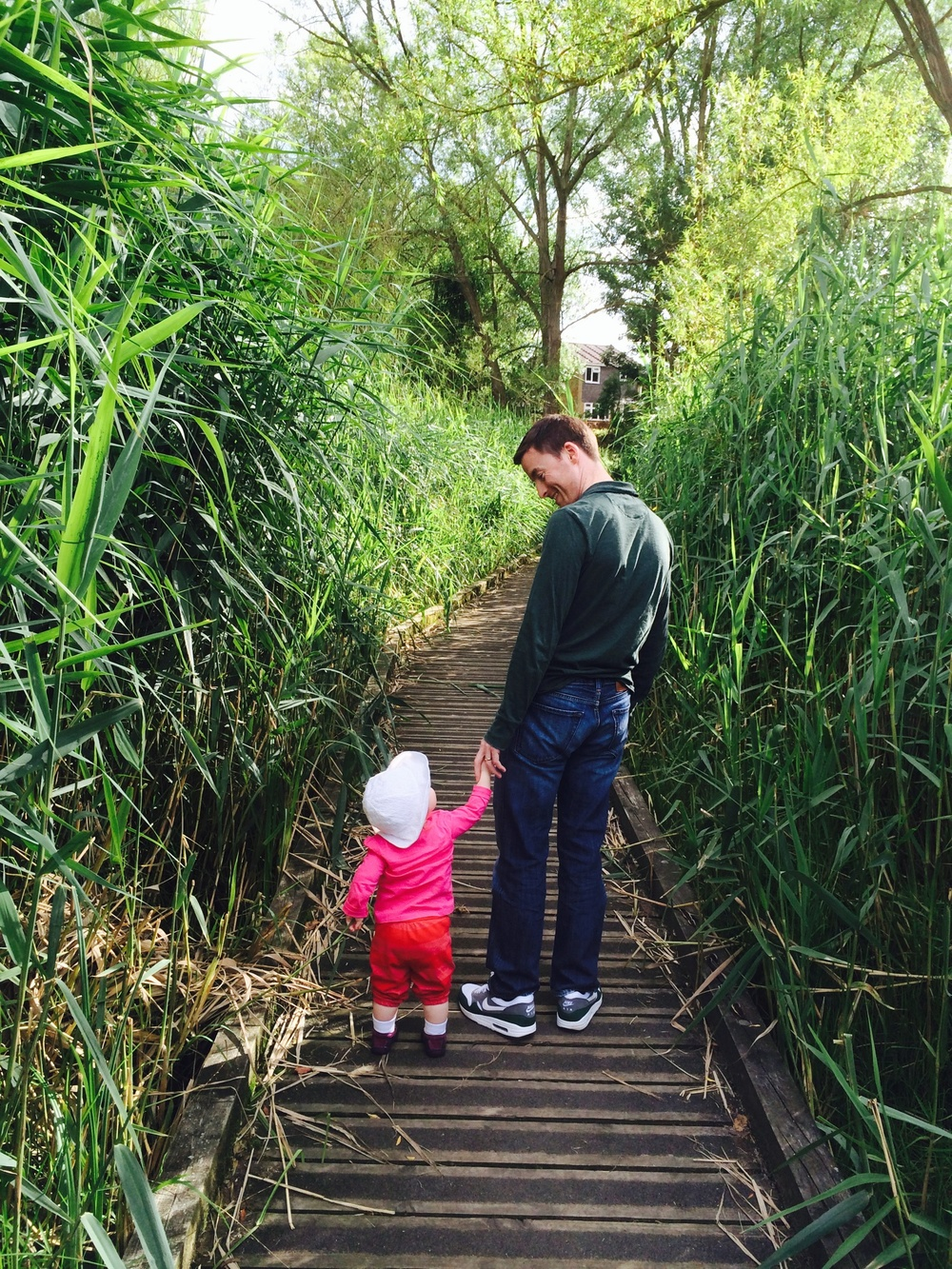 bug_and_dad_lee_valley