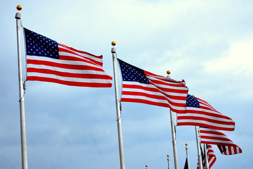 americanflagphotobypetergriffen
