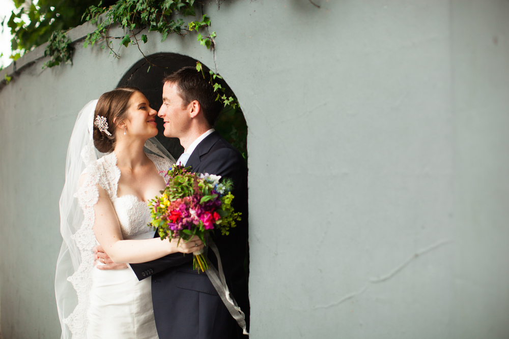 All photos courtesy of Amanda Wilcher Photography (except the last 2 blurry ones!)