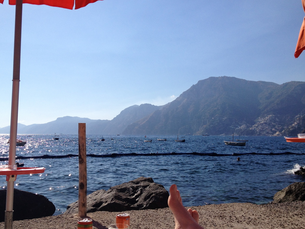 Casa_Angelina_beach