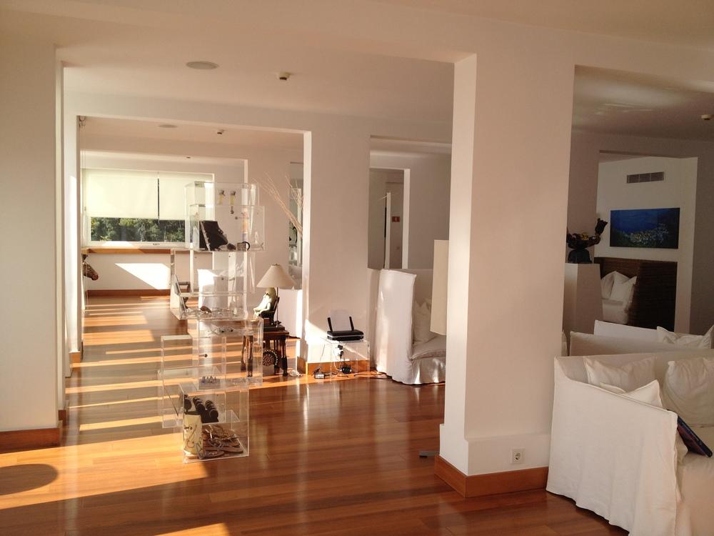 Casa_Angelina_Praiano