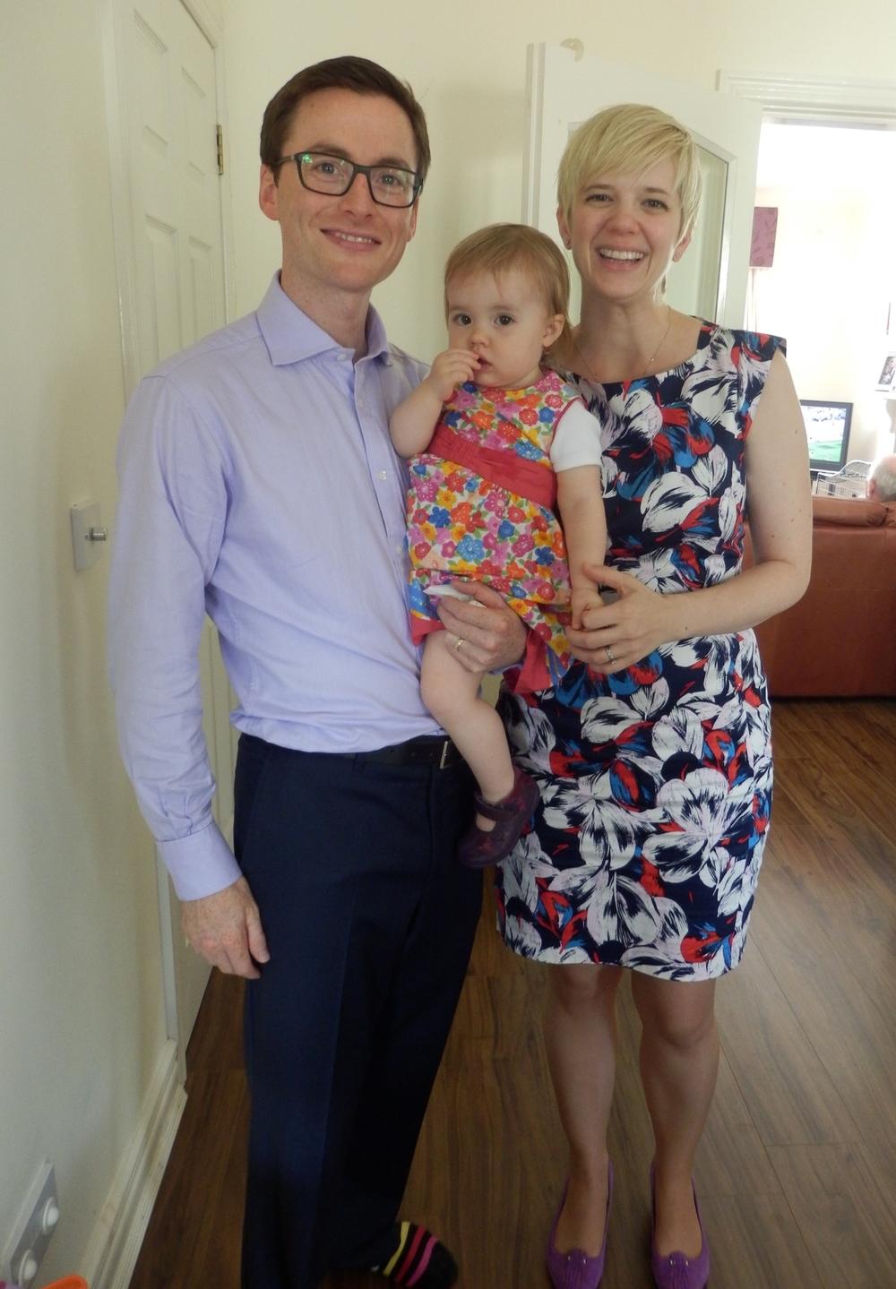 christening_family_photo