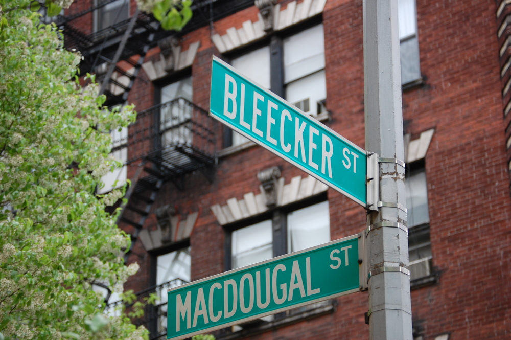 bleecker_and_macdougal
