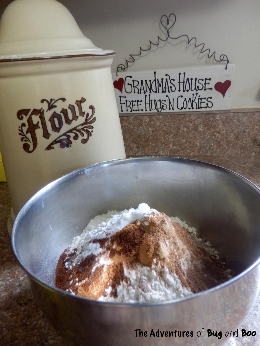 PZ Bread in progress.jpg