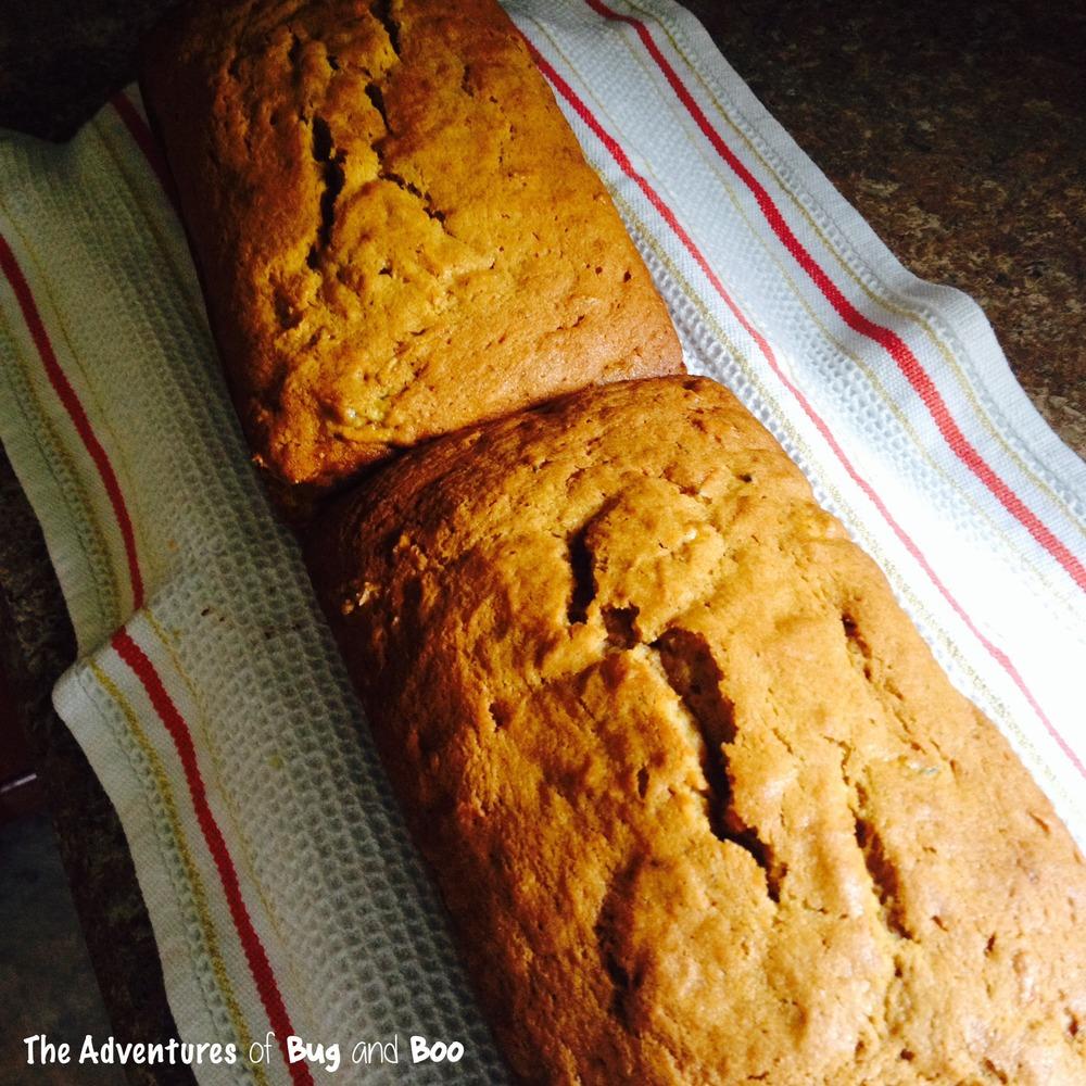PZ Bread Loaves.jpg