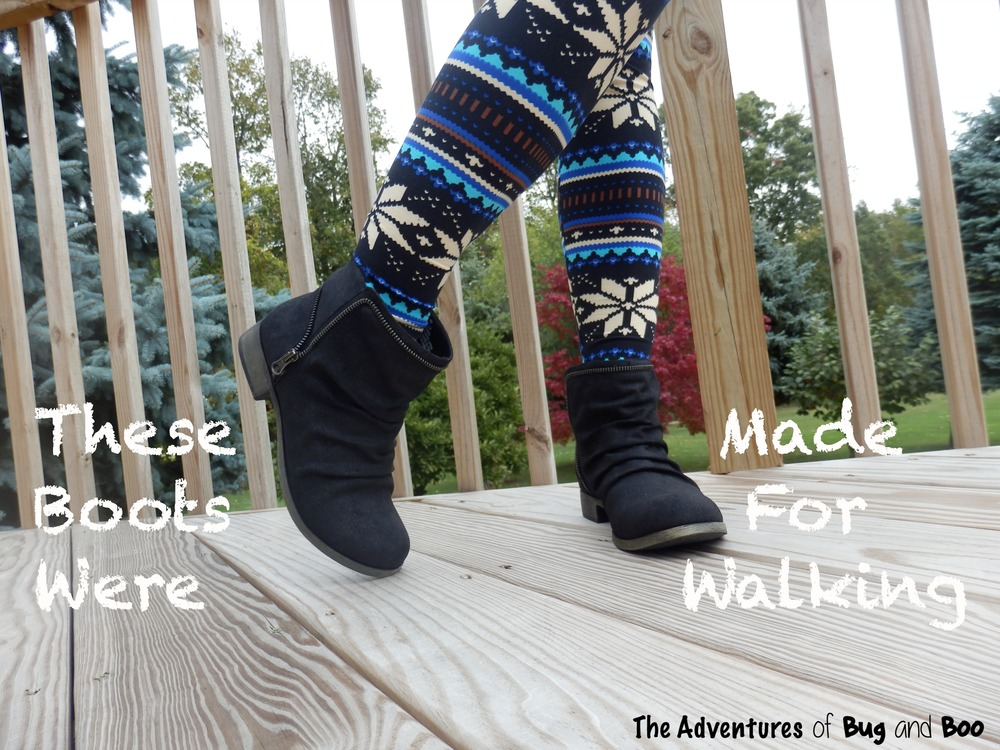 These Boots Were Made for Walking.jpg