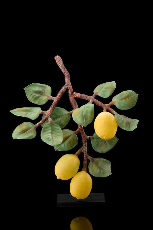 Lemons