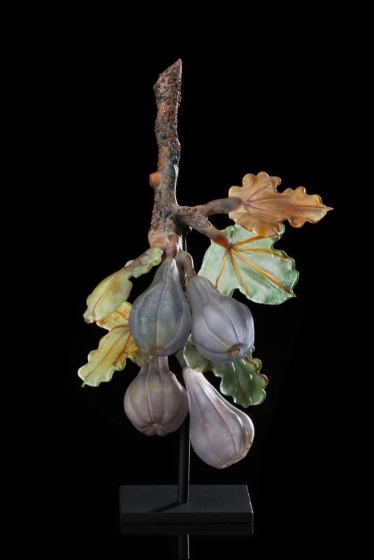 4 Figs