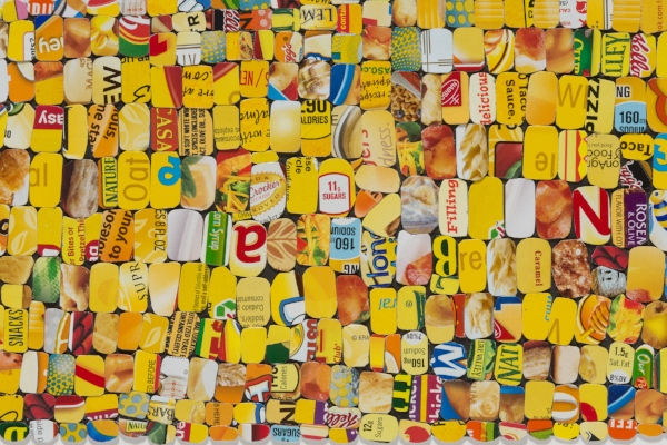 Questionable Foods Corn #1 detail sideways.jpg