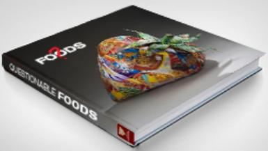 book megan.jpg