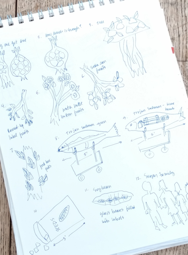 sketch book 2.jpg