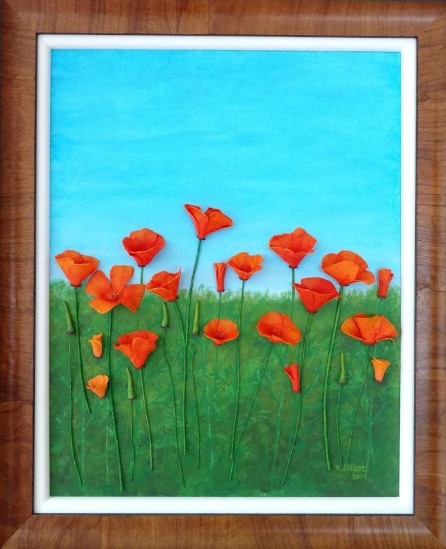 Poppies final.jpg