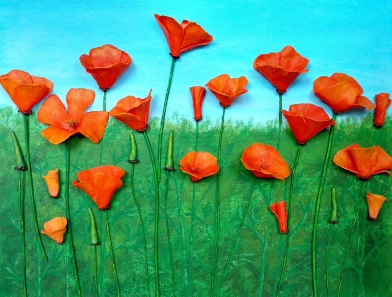 Poppies final 2.jpg