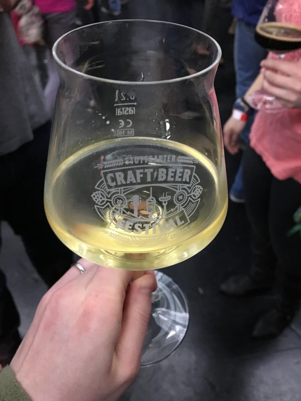 Brauhaus Nittenau  Cider